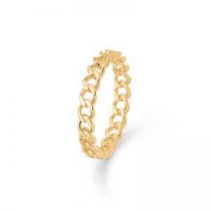 mz-poetry-ring-chain