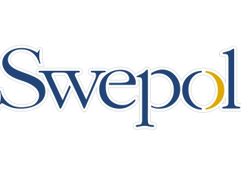 Swepol - Essence 3D
