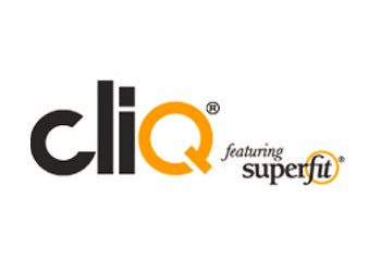 Superfit Cliq