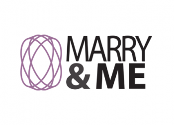 Marry & Me
